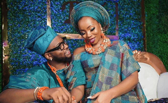 'Riding till the wheel falls off' - Teddy A says as he shares photo with BamBam