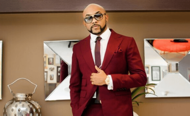 Banky W promises fan a return to music in 2020