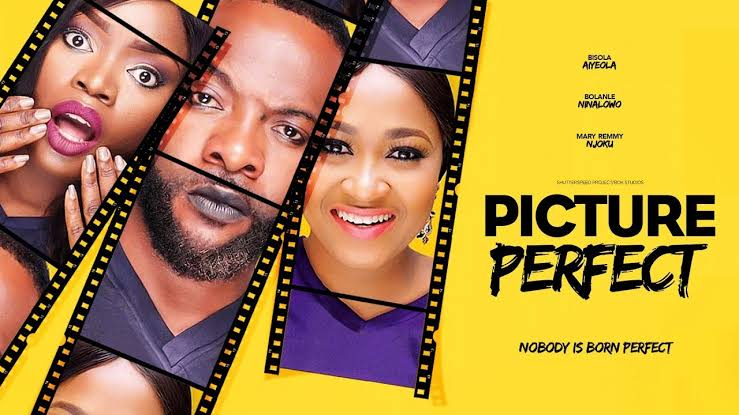 ten best nigerian on-screen couples