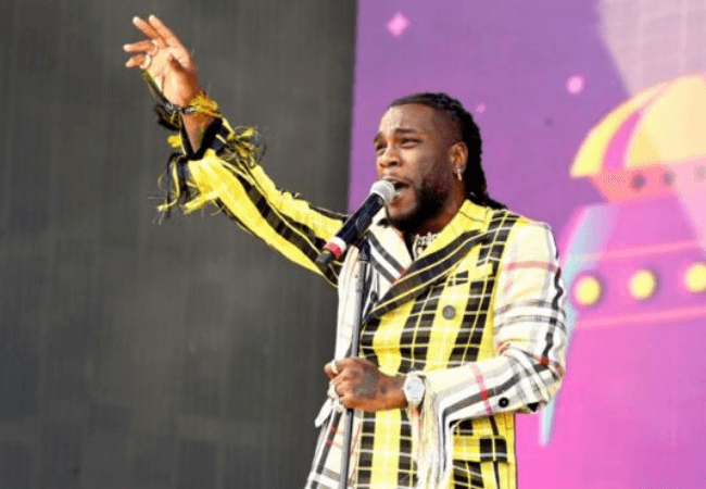 BBNaija finale, #Sexforgrades, Burna Boy's Killin Dem| See the most watched YouTube videos in 2019