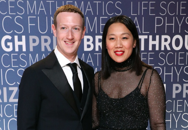 https://web.facebook.com/notes/mark-zuckerberg/a-letter-to-our-daughter/10153375081581634/?_rdc=1&_rdr