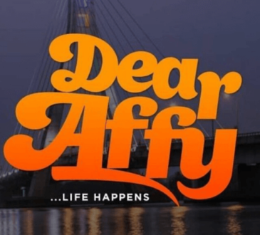 Trailer Thursday: Dive into the world of romance with 'Dear Affy'