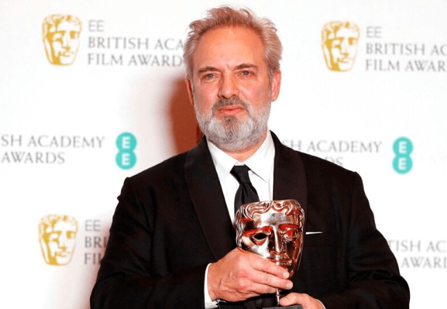 1917, Joaquin Phoenix, Renee Zellweger win big at BAFTA Awards| See full list of winners