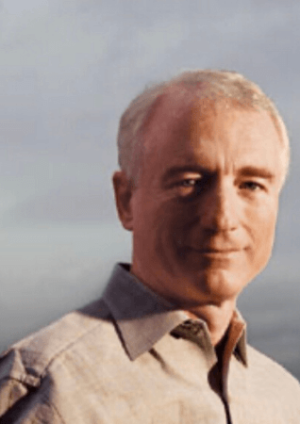 Larry Tesler, Computer Scientist behind 'cut-copy-paste' dies at 74
