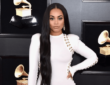 Lauren London slams rumours that she's dating Diddy