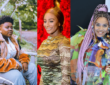 DJ Cuppy, Sho Madjozi, Teni bag nominations for 2020 Kids' Choice Awards| See full list on Sidomex