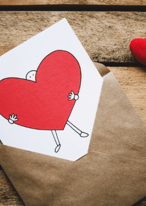 Heart to heart: How to deal with being single on valentine's day