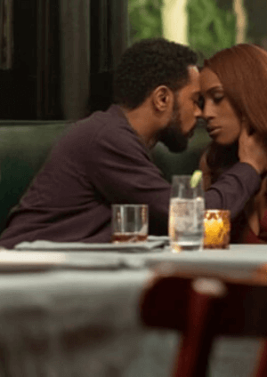 Trailer Thursday: Issa Rae and Lakeith Stanfield are the perfect couple in 'The Photograph'