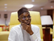 Coronavirus: Kaduna Governor, Nasir El-Rufai tests positive to COVID-19