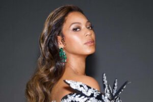 Monday motivation quote: These 10 quotes from Beyonce are all you need to get through the week