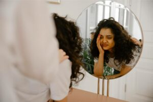 Heart to heart: 5 signs that you have a low self esteem and how to improve it