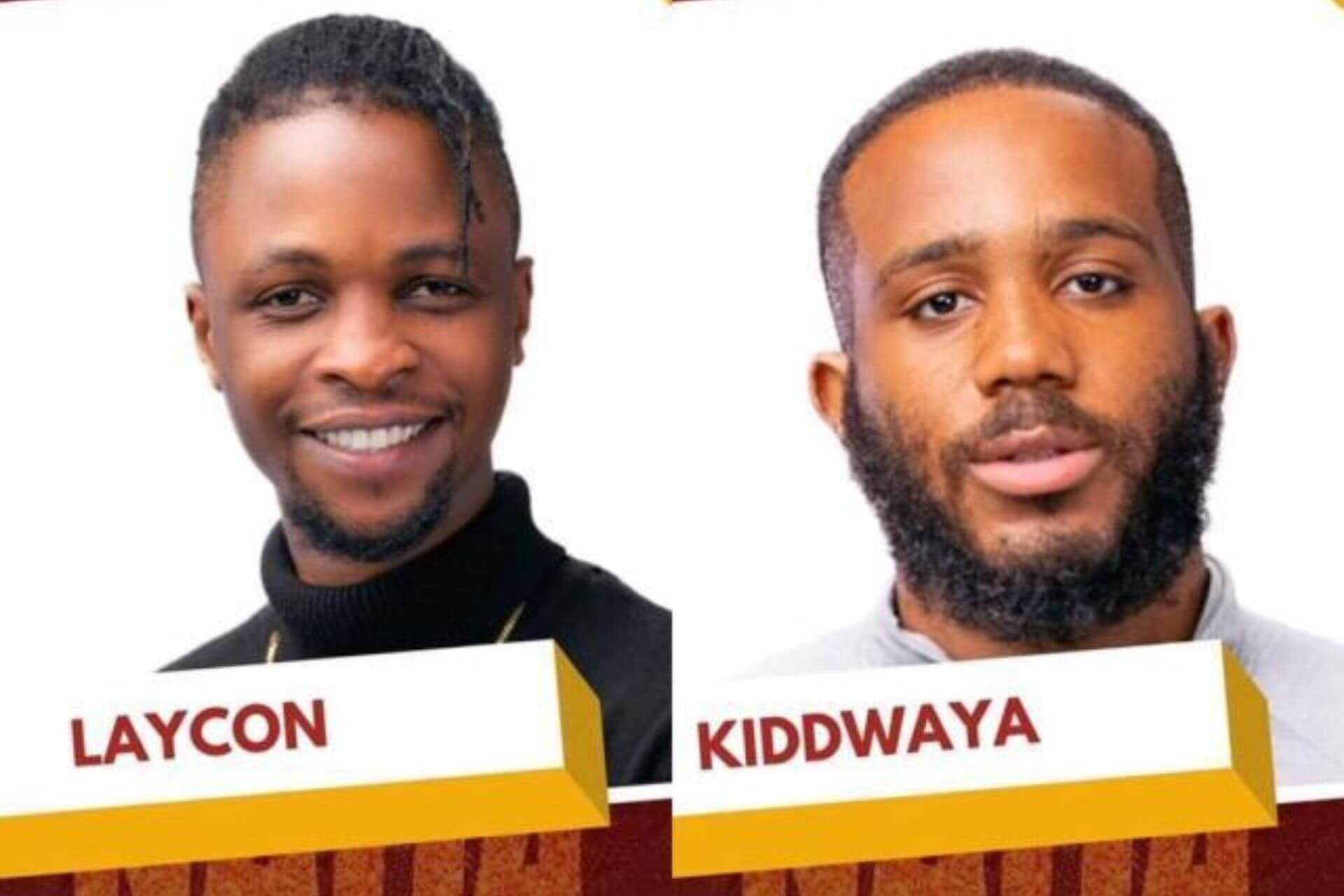 Big Brother Nigeria issues apology after publishing problematic article about Kiddwaya