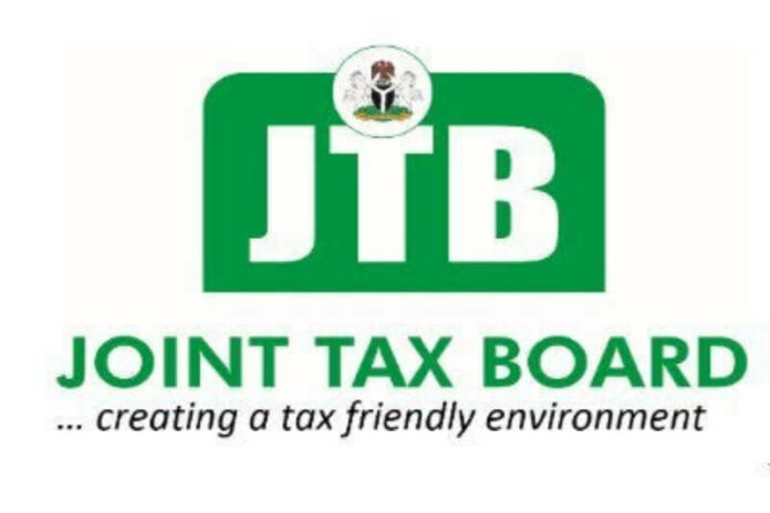 Tax Identification Number in Nigeria