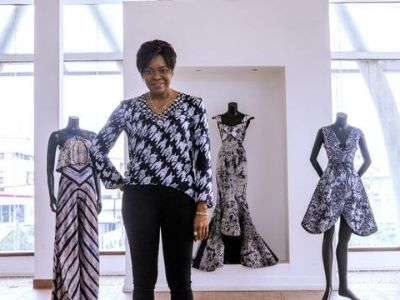 Top 15 most innovative fashion companies in Nigeria taking Africa to the world