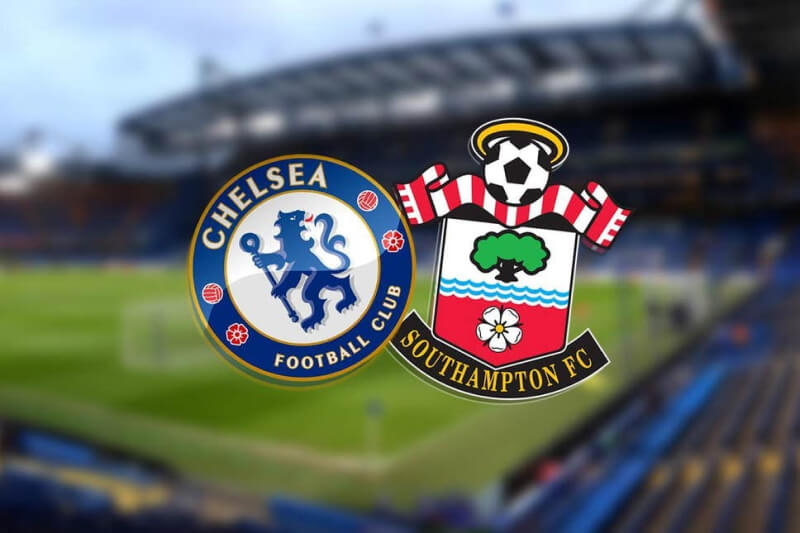 Chelsea vs Southampton preview