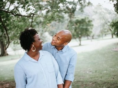 Doctor Cupid: 10 qualities of a good wife