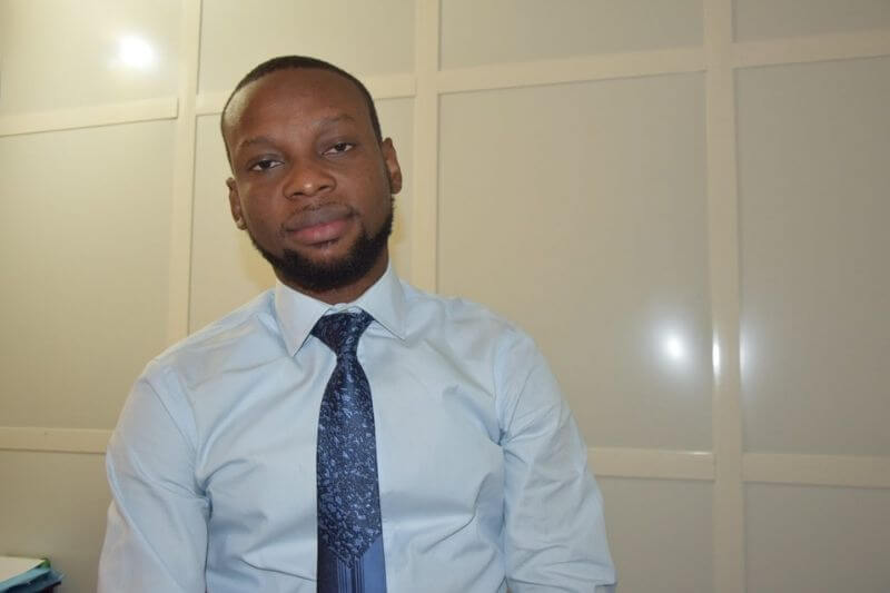 'Many inmates were killed in attempted jailbreak' - journalist, Fisayo Soyombo says