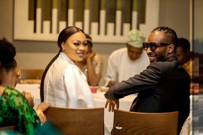 9ice wife Instagram business page