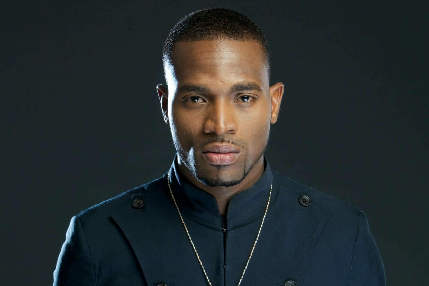 D'banj Biography: early life, education, music career, family, awards and facts