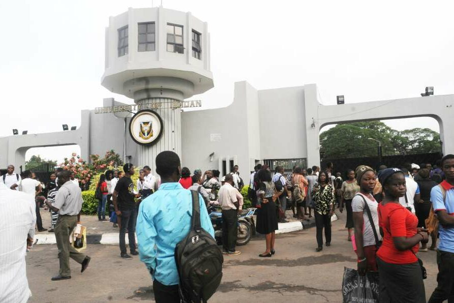 ASUU strike update: Friday meeting yields good results, see details