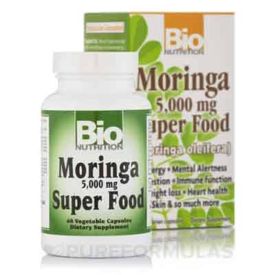 Moringa-super-food available on Konga