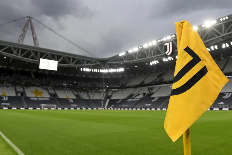 Napoli Has Won The Appeal Over Abandoned Juventus Game