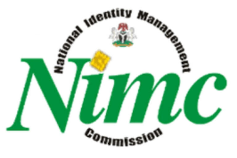 Nimc suspend strike