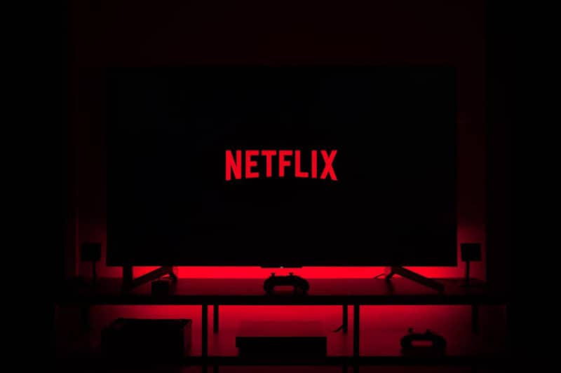 Netflix plans to release new movies every week