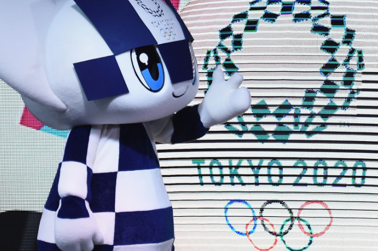 We are not cancelling Tokyo 2020 Olympics Games - Organisers respond