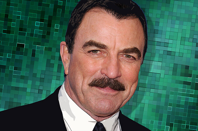 Tom Selleck – age, partner, wife, net worth, daughter, gay, movies, TV