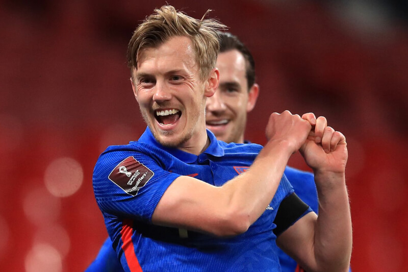 World Cup Qualifiers Roundup