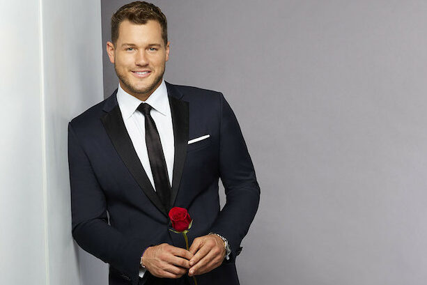 Colton Underwood, Lil Nas X, Shepard Smith, Jim Parsons and other popular male celebrities who came out as gay since 2010s