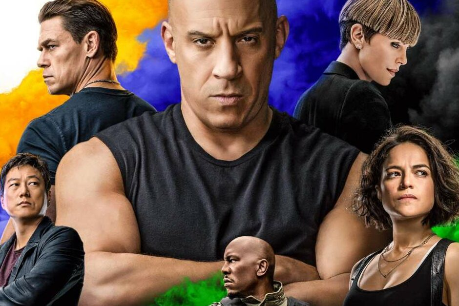 New Fast & Furious trailer reveals key details to expect from