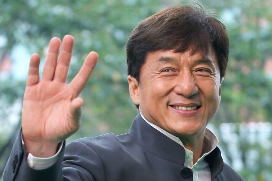 Not a fan of Jackie Chan? See 10 films to watch on YouTube that will turn you into one