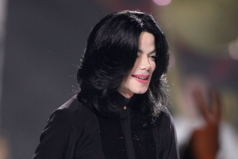 Michael Jackson Estate to Face Smaller Tax Bill After Court Ruling