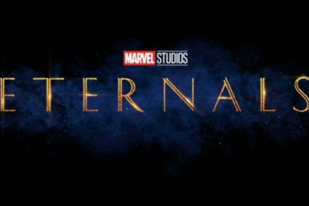 Marvel announces coming films Shang-Chi, Eternals, Fantastic Four