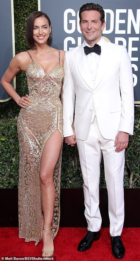 Ex_Irina_and_Bradley_pictured_in_2019_shortly_before_the_split_