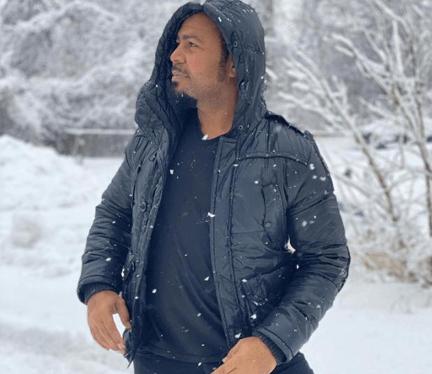 10 blacklisted Nollywood actors and actresses - Ramsey Nouah