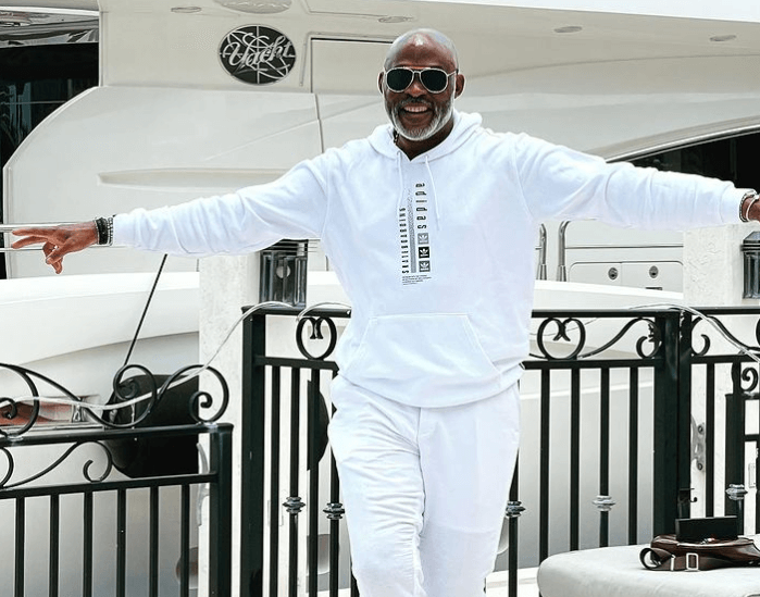 10 blacklisted Nollywood actors and actresses - RMD
