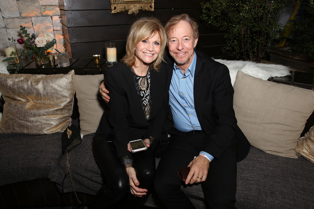 Markie Post now: biography, net worth, night court, age and topless photos