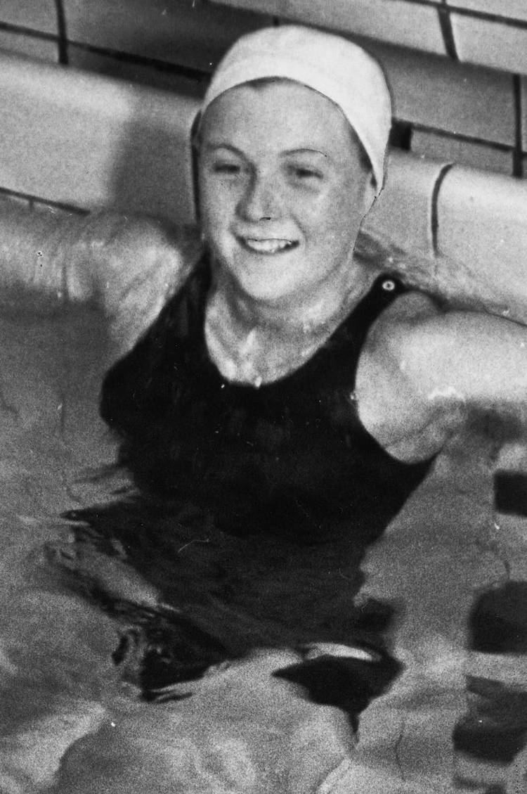 Inge Sorensen - youngest Olympic medalist ever