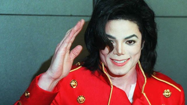 Michael Jackson - 10 celebrities who died from Accidental drug overdose
