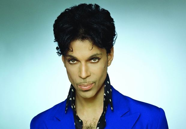 Prince - 10 celebrities who died from Accidental drug overdose