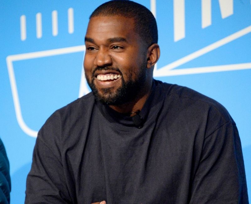 Kanye West and other celebrities victims sex video blackmail